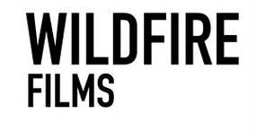 WILDFIRE FILMS AND TELEVISION PRODUCTIONS LTD