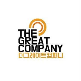 THE GREAT COMPANY LTD
