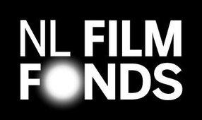 NETHERLANDS FILM FUND / NEDERLANDS FILMFONDS