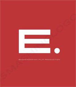 EDGAR BAGHDASARYAN FILM PRODUCTION