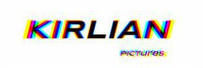 KIRLIAN PICTURES LTD
