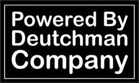 DEUTCHMAN COMPANY INC