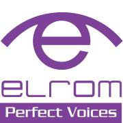 ELROM PERFECT VOICES