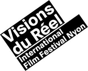 VISIONS DU RÉEL INTERNATIONAL FILM FESTIVAL