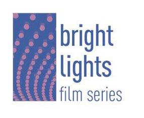 BRIGHT LIGHTS FILM SERIES AT EMERSON