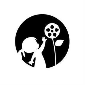PARA AMANDA FILMS