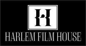 HARLEM FILM HOUSE INC.