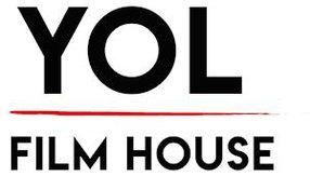 YOL FILM HOUSE