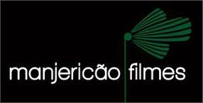 MANJERICÃO FILMES