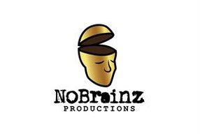 NO BRAINZ PRODUCTIONS