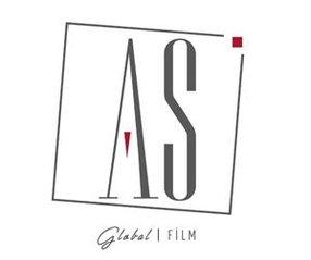 ASG GLOBAL FILM
