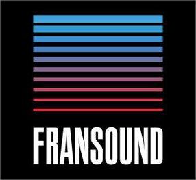 FRANSOUND