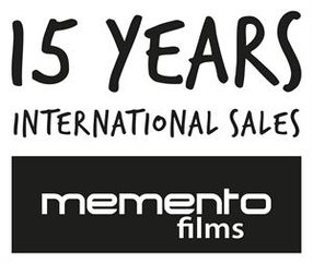 MEMENTO FILMS INTERNATIONAL (MFI)