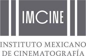 IMCINE - MEXICAN FILM INSTITUTE