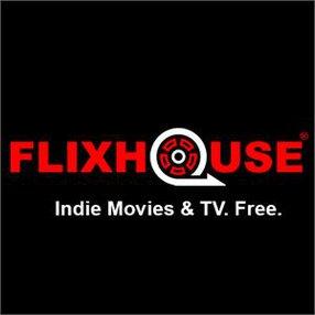 FLIXHOUSE
