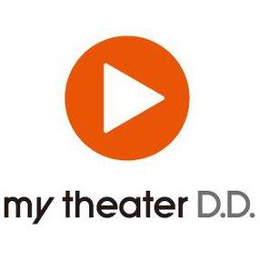 MY THEATER D.D., INC.