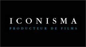ICONISMA