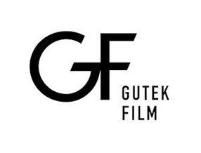 GUTEK FILM LTD