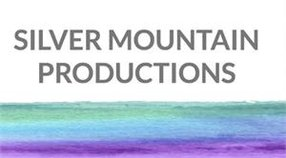 SILVER MOUNTAIN PRODUCTIONS LTD