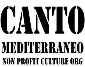 CANTO MEDITERRANEO NON PROFIT ORG