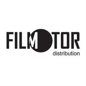 FILMOTOR