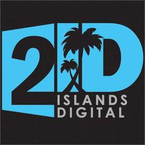 TWO ISLANDS DIGITAL