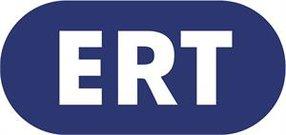 ERT S.A. (GREEK PUBLIC BROADCASTING CORPORATION)