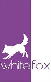 WHITE FOX S.A.