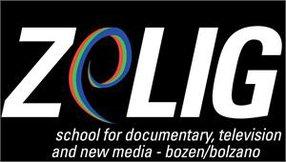 ZELIG - SCHOOL FOR DOCUMENTARY