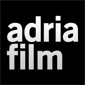 ADRIA FILM