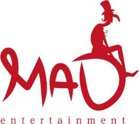 MAD ENTERTAINMENT S.P.A.
