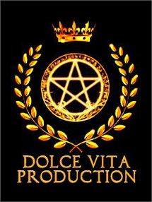 DOLCE VITA PRODUCTION