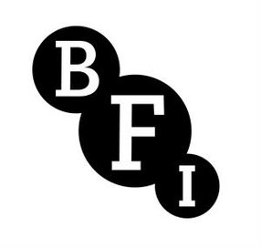 BFI - BRITISH FILM INSTITUTE