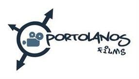 PORTOLANOS FILMS
