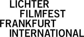 LICHTER FILMKULTUR (LICHTER FILMFEST FRANKFURT INTERNATIONAL)
