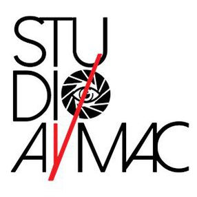 STUDIO AYMAC