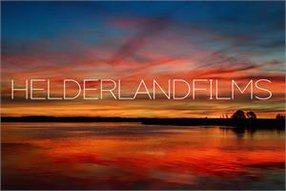HELDERLAND FILMS