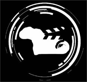 AFRIWOOD MOTION PICTURES COMPANY
