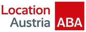 LOCATION AUSTRIA - THE NATIONAL FILM COMMISSION