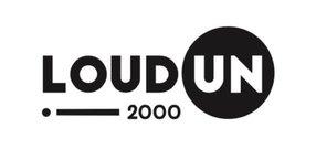 LOUDUN 2000