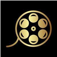 VENERA FILMS