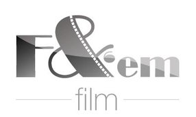 EFFENDEMFILM