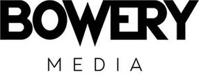 BOWERY MEDIA