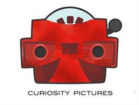 CURIOSITY PICTURES, INC.