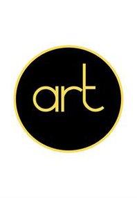 ARTIFICATION LLC