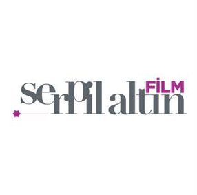 SERPIL ALTIN FILM