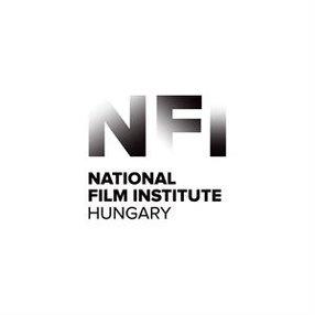 NATIONAL FILM INSTITUTE - HUNGARY