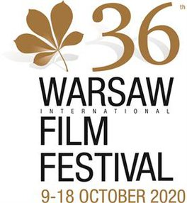 WARSAW FILM FESTIVAL / WARSAW FILM FOUNDATION