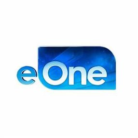 ENTERTAINMENT ONE (GERMANY)