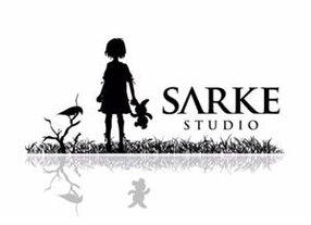 SARKE STUDIO UKRAINE